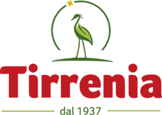 tirrenia food