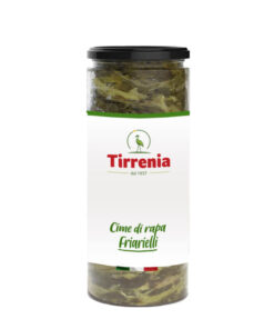 broccoli 550
