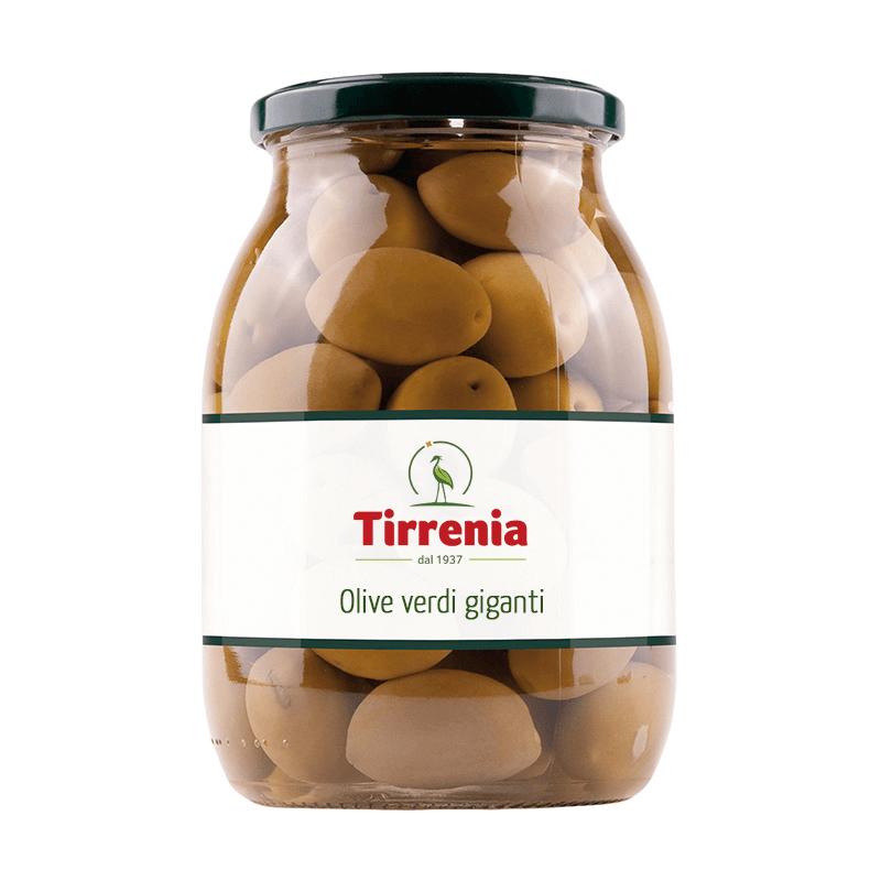green_olives.png_950