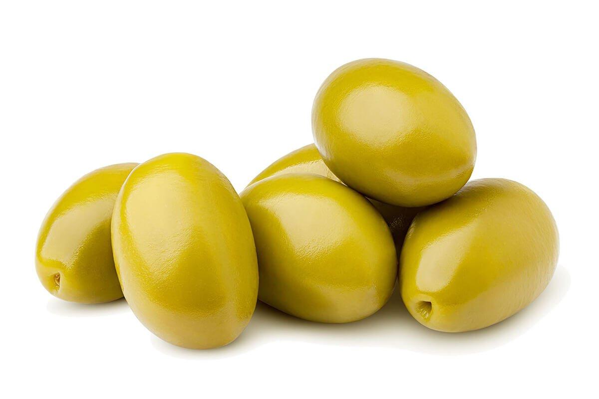olive-verdi-giganti