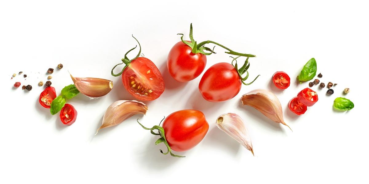 pomodori-curiosita