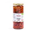 pomodori secchi 550g
